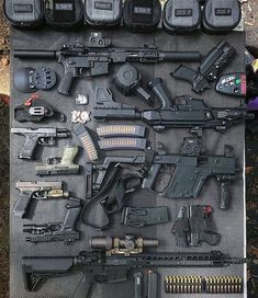 /// Welcome to the Guns /// We do not sell Firearms Ninja Weapons, Weapons Guns, Guns And Ammo, Zombie Weapons, Zombie Apocalypse Gear, Armas Airsoft, Armas Ninja, Weapon Storage, Combat Gear