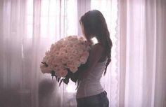 ��Аренда букета из 101 розы - уникальная возможность украсить ваш праздник! ----- ��Сделайте умопомрачительные фотографии и удивите всех своих близких! Еще никогда не было так просто сделать шикарные снимки с цветами! ----- ��Доставка по всей Одессе. Курьер может подвезти цветы так же на любое ваше мероприятие! ----- ��Цена 10 минут фотосъемки - 300 грн, последующие 10 минут -150 грн. ----- ��Для заказа пишите в директ, будем рады ответить на все вопросы! ----- #парень #девушка #пара…