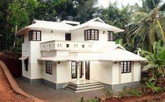 Σπίτι στο χωριό (ΚΤ)