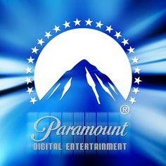 YouTube anuncia parceria com a Paramount e oferece aluguel online de 500 filmes