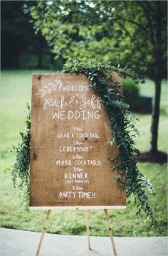 10 Tips To Be Happy And Healthy On Your Wedding Day @weddingchicks