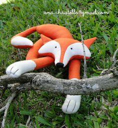 ornamentação de festa - tema bichinhos da floresta