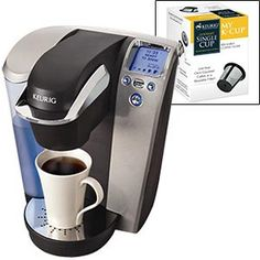 http://www.ohiocouponcodes.com/2012/09/25/5-off-any-order-coffeeforless-com/