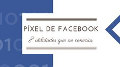 Blog archivos - My Chic Consulting Facebook, Marketing Digital, 1, Blog, Social Networks, Blogging