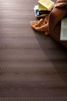 Mafi floor of beech Vulcano fresco oiled white. Natural Wood Flooring, Wide Plank Flooring, Parquet Flooring, Wood Planks, Wood Paneling, Hardwood Floors, Flooring Ideas, Brazilian Cherry Floors, Maple Floors