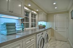 Amazing Under Cabinet Lighting Design In Beach Style Bathroom With ...