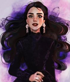 Mary Stuart from Reign Character Inspiration, Character Art, Character Design, Design Inspiration, Fantasy Characters, Female Characters, Disney Characters, Fictional Characters, Mary Queen Of Scots
