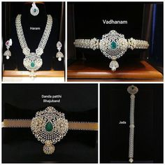 expensive diamond necklace that truly are Beautiful Diamond Necklace Simple, Diamond Earing, Diamond Pendant Necklace, Pendant Jewelry, Diamond Jewelry, Gold Jewelry, Emerald Diamond, Antique Jewelry, Beaded Jewelry