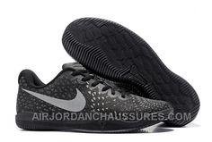 http://www.airjordanchaussures.com/super-deals-men-kobe-12-nike-basketball-shoe-425-gx4hs.html SUPER DEALS MEN KOBE 12 NIKE BASKETBALL SHOE 425 GX4HS Only 63,00€ , Free Shipping!