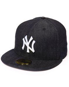New Era - Derek Jeter #2 Commemorative 5950 fitted hat