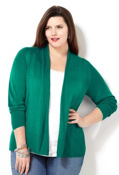 a76ac5d848b Plus size fashion clothing including tops