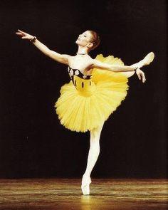 The Ballet Blog. #Ballet_beautie #sur_les_pointes  *Ballet_beautie, sur les pointes !*