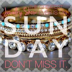 Jewelry Show is Sunday Premier Designs Jewelry Party, Premier Jewelry, Jewelry Show, Fall Jewelry, Jewelry Ideas, Jewelry Boards, Business Design, Business Ideas, Cute Images