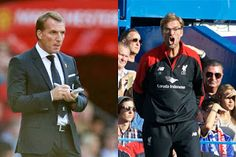 Norwich City v Liverpool: New Look Norwich Attempt To Save Their Season - Premier League Preview
