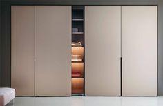 Maldini: On trend with Pianca Home Living - SA Decor & Design