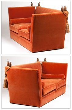 Amazing 32 Best Knole Sofa Images Knole Sofa Sofa Settee Sofa Inzonedesignstudio Interior Chair Design Inzonedesignstudiocom