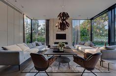 Luxe High End Residence 05 | Tel Aviv Israel