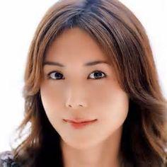 Matsushima Nanako Kanagawa Prefecture, Actors & Actresses, Celebrities, Japan, Hair Makeup, Celebs, Japanese, Celebrity, Famous People