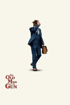 "Watch The Old Man & the Gun Full""Movies 2018 Online Streaming New Movies 2018, New Movies To Watch, Movies Online, Film Watch, Hindi Movies, Casey Affleck, Ted Bundy, Disney Pixar, Robert Redford"