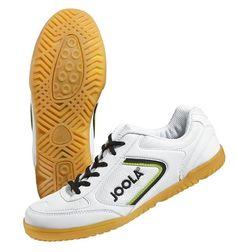Tennis Zapatos Tenis 11 Imágenes Mejores De MesaZapatosTable Yf6gby7