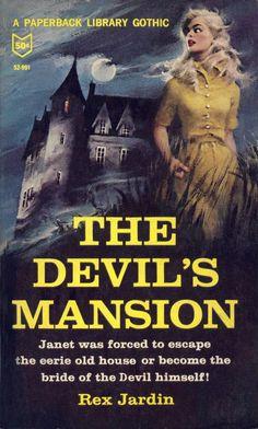 Vintage Romance, Vintage Gothic, Victorian, Sci Fi Horror, Horror Books, Romance Novel Covers, Romance Novels, Pulp Fiction, Science Fiction