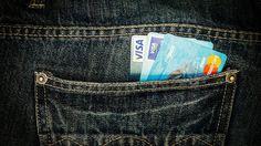 Cinco errores financieros que todos cometemos.