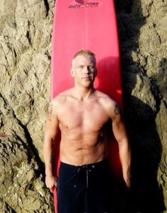 Sam Page Fitness - Los Angeles Personal Trainer #online personal training