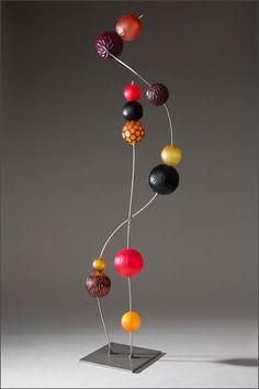 Philip Baldwin & Monica Guggisberg | Baisden Gallery