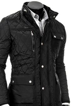 .:Casual Male Fashion Blog:. (retrodrive.tumblr.com) current trends | style | ideas | inspiration | non-flamboyant Wow…nice