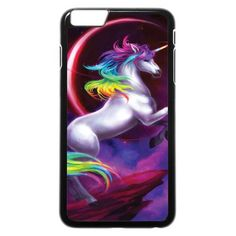 Unicorn (purple Abstract)IPhone 7Plus/7/6plus/6/6S/5/5c/SE/4 Cases ,Search any keywords to find iphone or Samsung Galaxy Note cases from our million phone cases website colorfunny.com #Unicorn #UnicornIPhoneCase #UnicornIPhone7PlusCase #UnicornIPhone7Case #UnicornIPhone6Case #UnicornIPhone6PlusCase