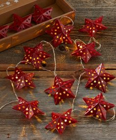 tag Red Starlight String Lights Happy Christmas ACTRESS EESHA REBBA PHOTO GALLERY  | 3.BP.BLOGSPOT.COM  #EDUCRATSWEB 2020-07-28 3.bp.blogspot.com https://3.bp.blogspot.com/-SEW9VZC7Oc8/WzYb-qr-M-I/AAAAAAAAPnA/wb9SJhgaBU0mXis8TrthdNPzuZbUqi1FgCLcBGAs/s640/actress-eesha-rebba-hot-photos-1.jpg