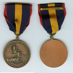 Long_Faithful_Service_Medal_-_District_of_Columbia_National_Guard