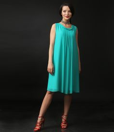 #yokkoromania #summer2016 #dresses #fashion #ss16 #madeinromania #veil #feminity