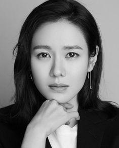 Beautiful Asian Women, Beautiful Person, Korean Beauty, Asian Beauty, Korean Girl, Asian Girl, Korean People, Fashion Over, Fashion 2020