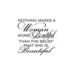Beautiful Quote #Beautyquote #quote #beautiful #beauty #women #empowerment Source: Blogspot