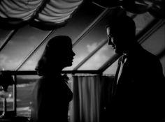 STILL # XY | 'THE UNINVITED' (1944) |     ✫ღ⊰n