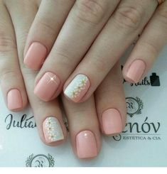 Best Nail Art Designs 2018 Every Girls Will Love These trendy Nails ideas would gain you amazing compliments. Check out our gallery for more ideas these are trendy this year. Fancy Nails, Love Nails, Diy Nails, Nail Nail, Perfect Nails, Gorgeous Nails, Stylish Nails, Trendy Nails, Nagellack Design