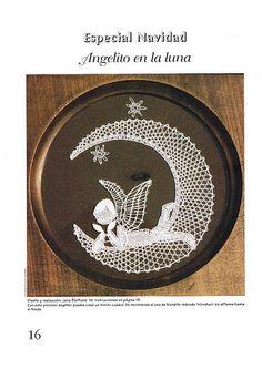 6 de noviembre de 2012 1 – maria ruiz – Webová alba Picasa