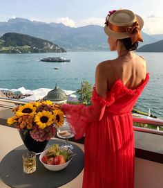 How To Find Genuine Happiness In Jet-set World, is it even possible? Find out by clicking on the image! #jetsetbabe #luxury #luxurylife #luxurylifestyle #lifestyle #rolex #watch #millionaire #billionaire #luxe #luxurydesign #rich #wealth #money #motivation #inspiration #jetsetter #jetset #glamour #style #dream
