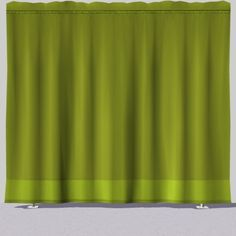 Mod The Sims - H&M Flavors - Fruity Curtains
