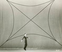 Lucinda Childs - Dance (1978)
