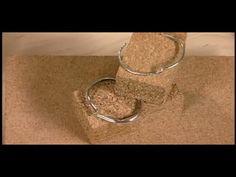 (1) Sterling Wire Bracelet - YouTube