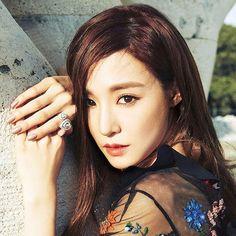 @xolovestephi . . . . . . . . . . #tiffany #taeyeon #seohyun #sooyoung #hyoyeon #jessica #yoona #yuri #sunny #fashion #girlsgeneration #korea #seoul #smtown #instagram #angel #cute #beautiful #kpopl4l #snsd #sone #소녀시내  #singer #gg #kpop #korean #music #sment #ot9