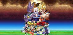 """Dragon Ball Z – Battle of Gods, o novo longa-metragem de Dragon Ball, ganhou em seusite oficialuma sinopse completa. O texto apresenta o vilão deusAnubis, mas não dá muitos detalhes do seu acompanhante,Whis: """"Muitos anos depois que a titânica batalha contra Majin Buu determinaram o destino de todo o universo, a Terra estava em paz, …"""