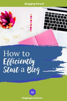 How To Start A Blog, How To Get, Blogging, About Me Blog, The Past, Product Launch, Board, Planks