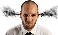 Dealing with angry people who's anger only escalates and will not resolve is soul destroying. An anger that comes from nowhere and will not abate in a person destroys that persons life. This is an article about bipolar anger and explains so much. A very insightful read.