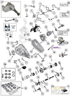 Motorcycle Ignition Switch Lock as well Wiring Diagram For 1999 Chrysler Sebring likewise Garvin Wilderness Jeep Rack Install Instructions Pdf 4x4 Icon together with Motorcycle Turn Signal Wiring Diagram moreover Jeep Liberty Radio Wiring Diagram. on tow wiring harness jeep liberty