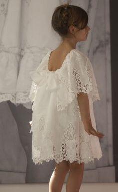 trajes  de pajes de boda