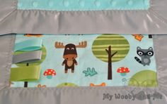 Hey, I found this really awesome Etsy listing at https://www.etsy.com/listing/183485178/baby-blanket-minky-baby-blanket-mini