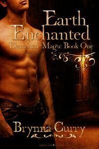 Earth Enchanted - All Romance Ebooks